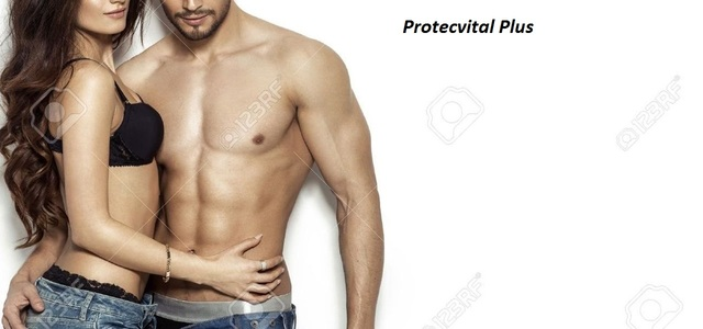 Protecvital Plus Is the Best Choice for You to Boo Protecvital Plus