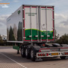 Venlo Trucking, powered by ... - Trucking around VENLO (NL)