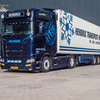 Venlo Trucking, powered by ... - Trucking around VENLO (NL)
