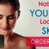 dermavix-top-banner-order-t... - How does Dermavix function?