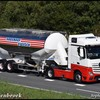 VER BF 387 MB Actros MP4 Ba... - 2018