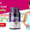 How to Order Purefit Keto? - Purefit Keto