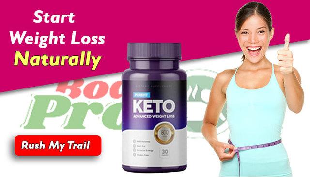 How to Order Purefit Keto? Purefit Keto