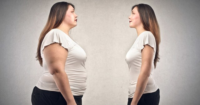 obese-vs-thin-woman-fb https://supplementcyclopedia.com/dermavix-ireland/