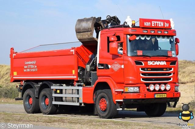 DSC 1310-BorderMaker Najaars Trucktour 2018