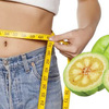 Phendora Garcinia – Natural Weight Loss Diet Pills, Benefits, Reviews!