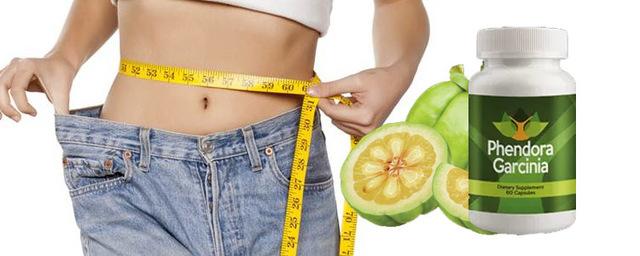 Phendora Garcinia : 100% Natural Weight Loss recip Phendora Garcinia – Natural Weight Loss Diet Pills, Benefits, Reviews!