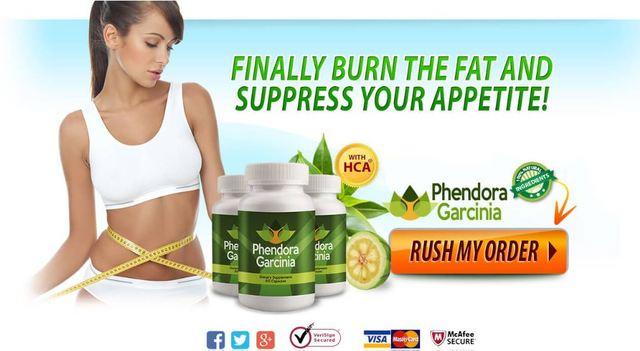 buy-phendora-garcinia-www.first2fitnesshop.com  How Does Phendora Garcinia Operate?