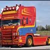 AW 79994 Scania 144L 530 He... - 2018