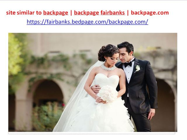 backpage fairbanks site similar to backpage | backpage fairbanks | backpage.com
