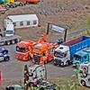 Stöffel Trucker Treffen pow... - Trucker Treffen im Stöffelp...