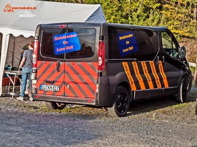 Stöffel Trucker Treffen powered by www Trucker Treffen im Stöffelpark 2018, #truckpicsfamily powered by www.truck-pics.eu