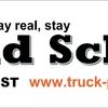 www.truck-pics.eu - Trucker Treffen im Stöffelp...