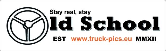 www.truck-pics.eu Trucker Treffen im Stöffelpark 2018, #truckpicsfamily powered by www.truck-pics.eu