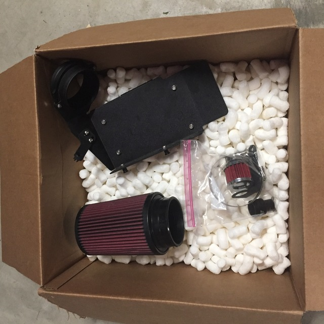 494A4EC9-3EB5-4935-BA45-09F7E1FCD78A Picture Box