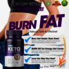Purefit-Keto-weight-loss - Picture Box