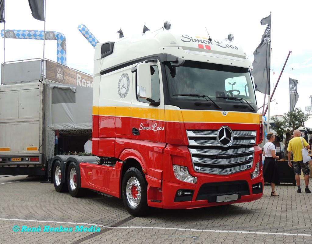 DSCN1260 -