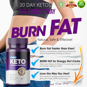Purefit-Keto-weight-loss Picture Box
