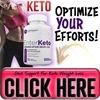 Enter Keto5 - More About Enter Keto