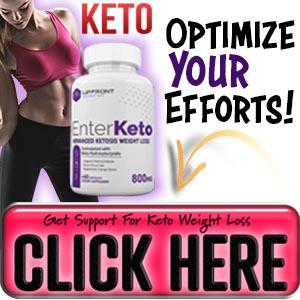 Enter Keto5 More About Enter Keto