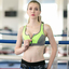 New-Style-Women-Sports-Bra-... - Genuine People Real Review on Testo Ultra (Read Before Buy)
