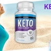 Keto Ultra Diet Review: Start weight loosing Naturally Now