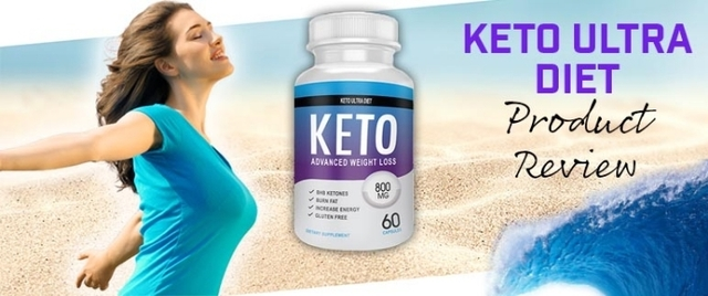 Keto Ultra Diet Keto Ultra Diet Review: Start weight loosing Naturally Now