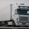 DSC 1746-border - Truck Algemeen