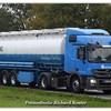 Bröring, H. VEC HB 725-Bord... - Richard