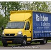 Rainbow Collection 78-VPJ-1... - Richard
