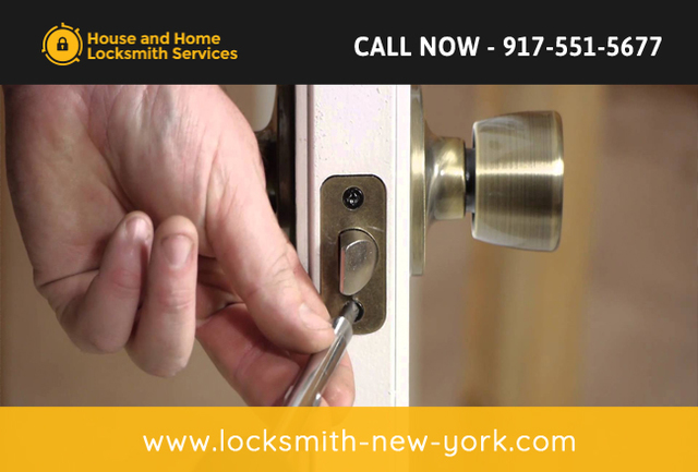 Locksmith New York | Call Now: 917-551-5677 Locksmith New York | Call Now: 917-551-5677