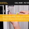 Locksmith New York | Call N... - Locksmith New York | Call N...