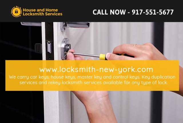 Locksmith New York | Call Now: 917-551-5677 Locksmith New York | Call Now: 917-551-5677