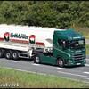 EL R 2284 Scania R500 Rothk... - 2018