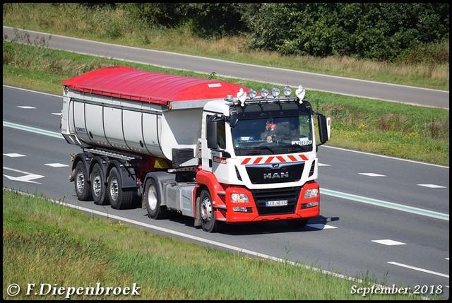 LER HD 833 MAN Diekmann-BorderMaker 2018