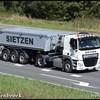 NOH SN 198 DAF CF Sietzen-B... - 2018