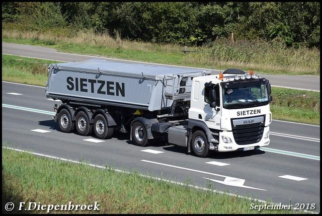 NOH SN 198 DAF CF Sietzen-BorderMaker 2018