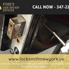 Locksmith Brooklyn | Call N... - Locksmith Brooklyn | Call N...