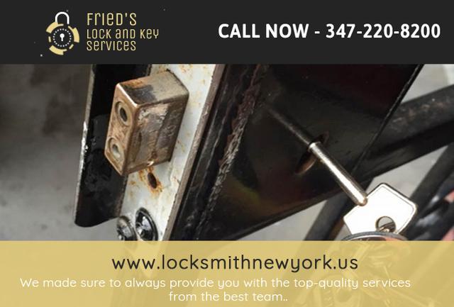 Locksmith Brooklyn   Call Now:  347-343-7570 Locksmith Brooklyn   Call Now:  347-343-7570