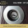 Locksmith Brooklyn   Call N... - Locksmith Brooklyn   Call N...