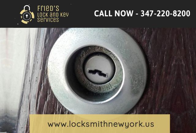Locksmith Brooklyn | Call Now:  347-343-7570 Locksmith Brooklyn | Call Now:  347-343-7570