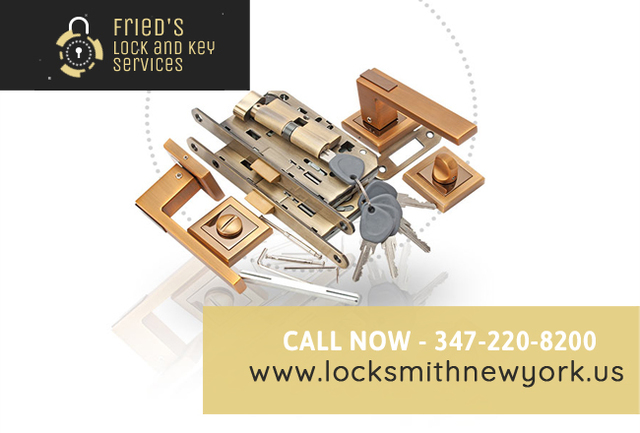Locksmith Brooklyn | Call Now:  347-343-7570 Locksmith Brooklyn | Call Now:  347-343-7570