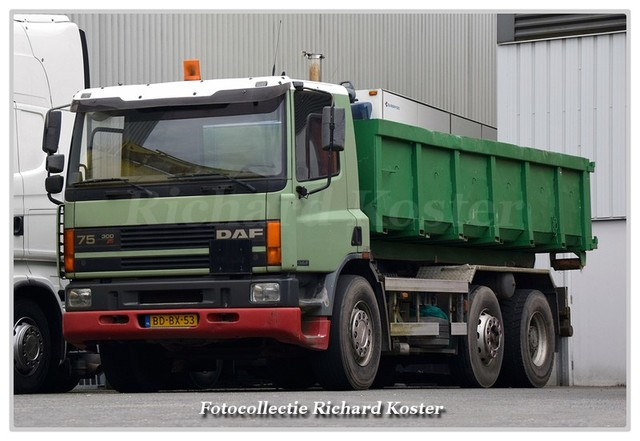 Onbekend BD-BX-53 (1)-BorderMaker Richard