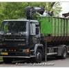 Vlaanderen, J. BF-JH-59 (0)... - Richard