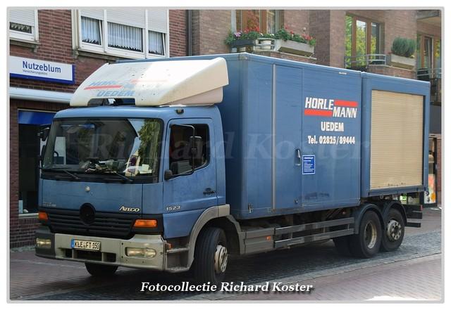 Horlemann KLE FT 150 (1)-BorderMaker Richard