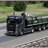 13-BKK-8-BorderMaker - Stenen Auto's
