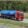 18-BDZ-4  B-BorderMaker - Mest Trucks