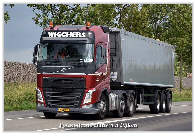 Wigchers 47-BBX-4(1)-BorderMaker -