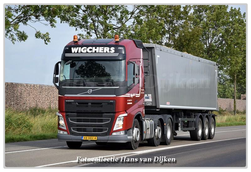 Wigchers 48-BBX-4(1)-BorderMaker -
