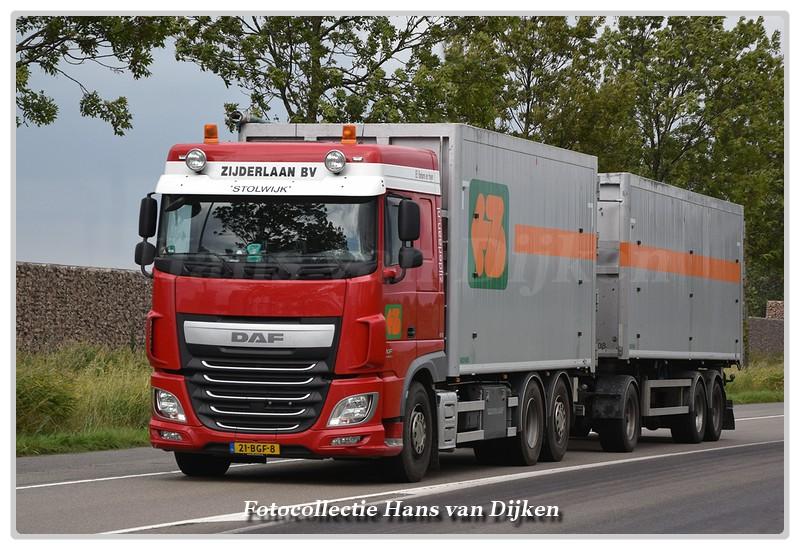 Zijderlaan bv 21-BGF-8(1)-BorderMaker -